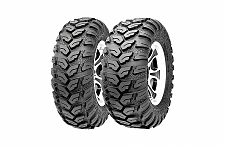 Шина Maxxis Ceros 26x11R12